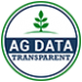 Ag Data Transparent