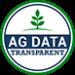 AgData_Logo_Solid_75