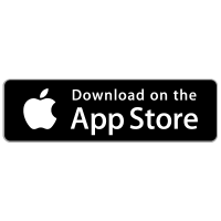 download-on-the-app-store-badge